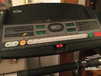 Pro Form 740CS Treadmill Virginia Beach
