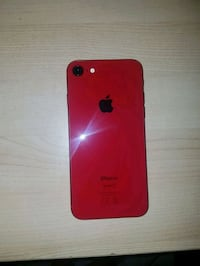 Iphone 8 (red) Naples, 80131
