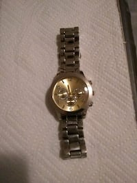 New Mens Watch . Never Used  Rochester, 98579