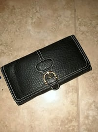 Chaps womens wallet North Lauderdale, 33068