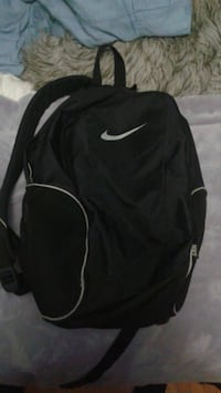 Perfect condition NIKE school / basketball bag 550 km