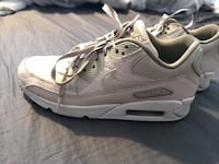 Nike Air Max Wuppertal, 42283