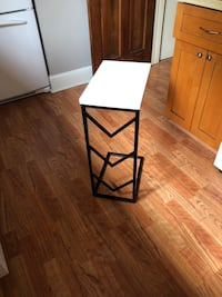 end table West Islip, 11795