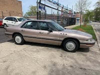 Buick LeSabre 1998 Chicago