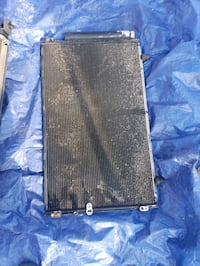 Scion  cooling radiator ac  Brentwood, 11717