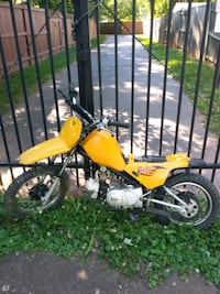 70cc dirtbike Ashburn, 20147