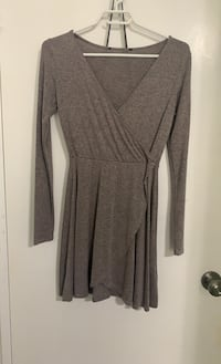 Cute and casual dress Mississauga, L5A 3S1