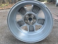 Rims for sale! Rochester Hills, 48309