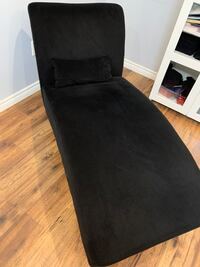 Lounge chaise for sale