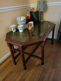 Designer Coffee table. Manassas, 20109