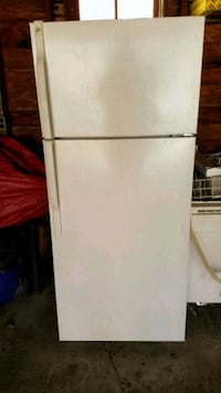 3pc kitchen appliance set $200 obo Livonia, 48150