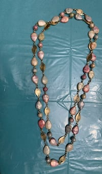 NECKLACE Springfield, 22153