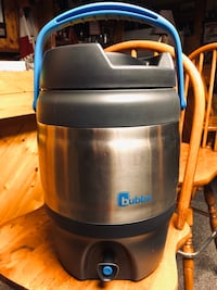Giant Bubba Keg  Chatham, N7M 3P2