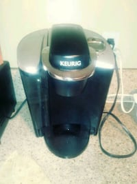 black and gray Keurig coffeemaker Tucson, 85730