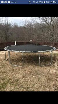 Trampoline Falls Church, 22042