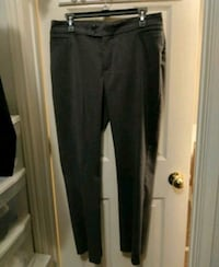 black dress pants Dallas, 75236