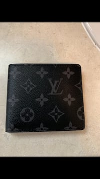 REAL Louis Vuttion Wallet Burlington, L7S 1E2