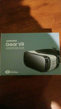 Samsung Gear VR Rockville, 20852