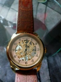 Rist watch invicta msrp ,695.00 Knoxville, 37918