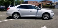 Lincoln - MKZ - 2007 Cheverly, 20785