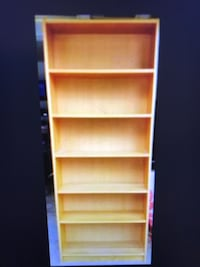 Bookcases, will Deliver ! Annandale