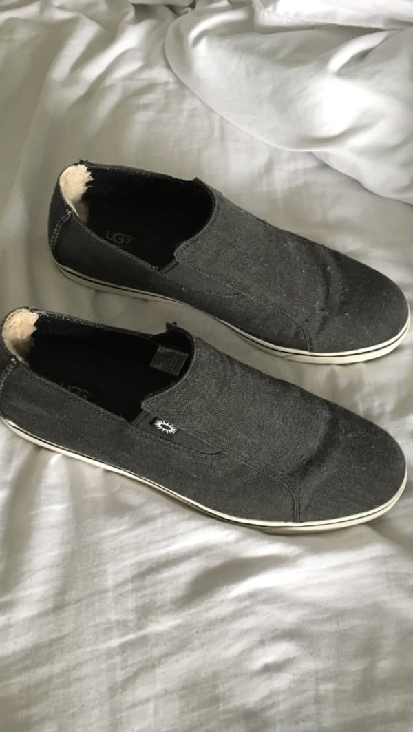 Men's UGG shoes, size 12!! 0