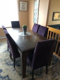 Dining room  Laval, H7G