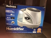 Cooling Humidifier  Hagerstown, 21740