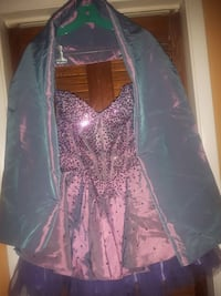 Great Dress for Dance or Party Dress!  London, N6B 2K6