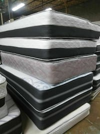 Euro Mattress - Today is free delivery Baltimore, 21230