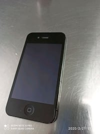 iPhone 4s  Ahi Evran, 38125