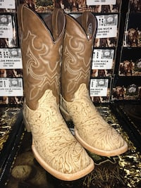 !!SALE!!! OUR $100 TOOLED BOOTS ARE BACK!!! NEW COLORS!! Houston, 77054
