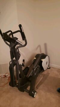 Elliptical trainer Gaithersburg, 20886