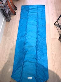 ThermaRest Camping Mattress Vancouver, V6J 3X2