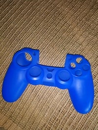 game console controller Grip Columbia