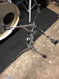 Pearl Drums Snare Stand Santa Ana, 92704
