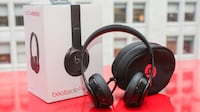 Brand new sealed in box Beats Solo 3 bluetooth headphones Mississauga