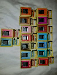 Music Boxes-LOT  Alexandria, 22308