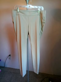 Motherhood Maternity dress pants 153 mi
