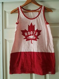 Nice Tank top. Size M-L  London, N6C 4W2