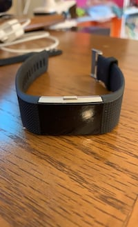 Fitbit Charge 2 HR Waukee, 50263