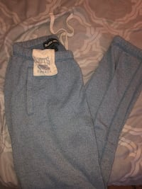 BRAND NEW ROOTS TRACK SUIT!!! Whitby, L1N 2Y5