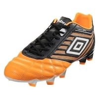Umbro soccer cleats 7.5 Vancouver, V6A