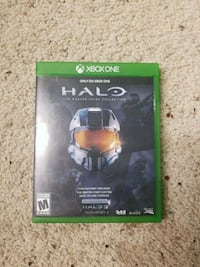 Halo Master Chief Collection  St. George, 84790