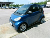 smart - ForTwo - 2008 Chesterfield, 23832