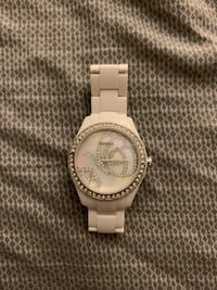 Fossil Watch  Hamilton, L9C 7B3