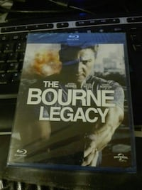 The bourne legacy Firenze, 50135