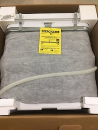 Brand new Kenmore Dishwasher Rockville, 20853