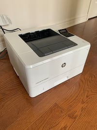Selling HP Laser Printer