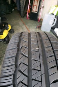No use for them need them gone 225/50/16R